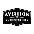 Aviation_Logo