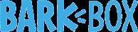 Bark_Box_Logo