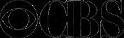 OCBS_Logo