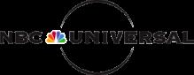 NBC_U_Logo