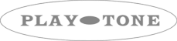 Play_Tone_Logo