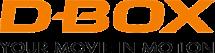 DBOX_Logo