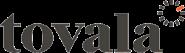 Tovola_Logo