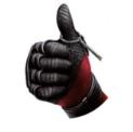 Finger_Icon