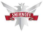 Smirnoff_Logo