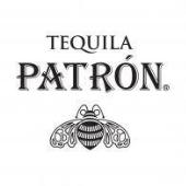 Tequila_Logo