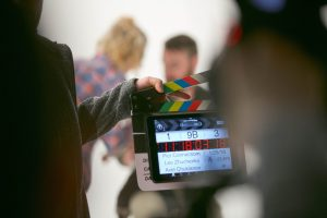 Behind_the_Scenes_Take