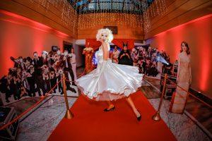 Marilyn_Monroe_Impersonator