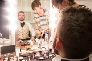 Samson_Stages_Backstage_Make_Up