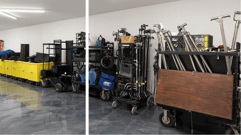 Samson_Stages_Hicks_Equipment