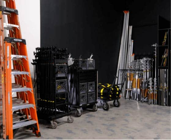 Samson_Stage47_Equipment_2