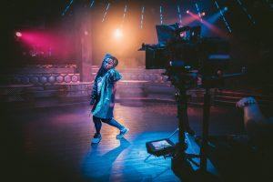 Dancer_Behind_Camera