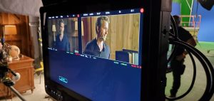Samson_Stages_Hicks_Behind_The_Scenes_Commercial_with_Ryan_Reynolds_